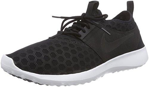 Nike Juvenate Scarpe Nero-Bianco - 45