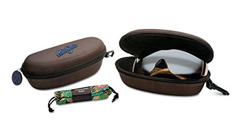 maui-jim-sport-case-large