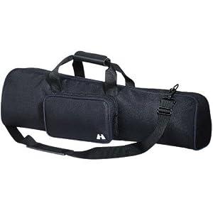 Hakuba USA Inc PSTC100 Tripod Carrying Case