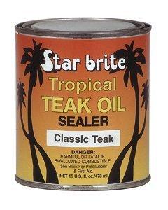 starbrite-tropical-teak-oil-classic-teak-colour-16oz