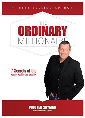 The ordinary regimen guide