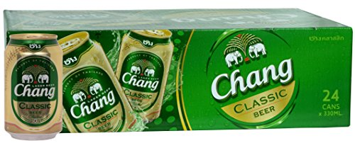 chang-classic-bier-24er-pack-24x330ml-alc-5-vol-1-karton-pfandfreie-dosen