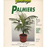 img - for Palmiers book / textbook / text book