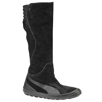 Zooney Mid Women's Boots Review 94