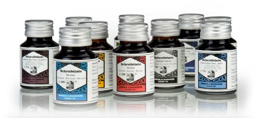 rohrer-klingner-since-1892-fountain-pen-ink-iron-gall-nut-ink-scabiosa-indelible-50ml