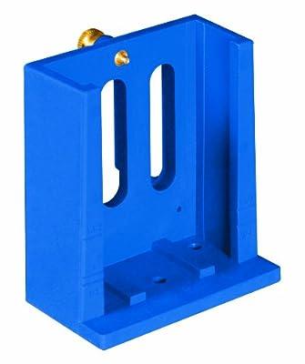 Kreg KPDGB Jig Portable Drill Guide Base from Kreg