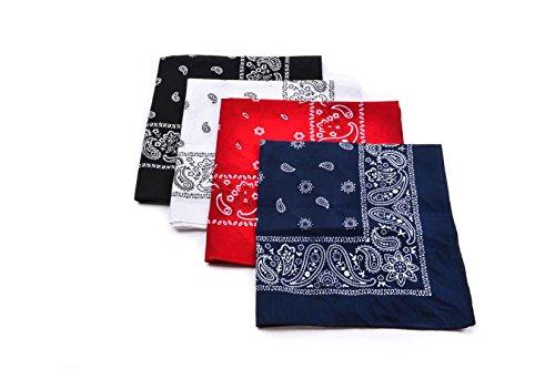 elephant-brand-bandanas-100-cotton-since-1898-12-pack-assorted-basic