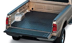 Genuine Ford F81Z-99112A15-BA Bed Mat from Ford