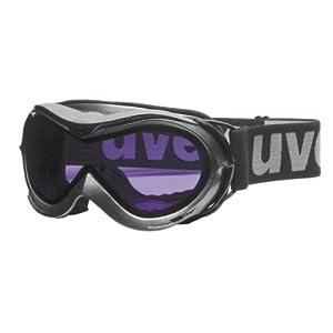 junior ski goggles  hurricane junior