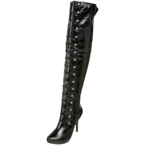 Mojo Moxy Women's Moxy Platform Boot