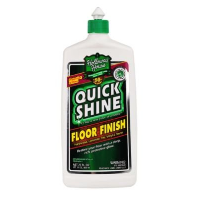 quick-shine-ultra-gloss-sealed-wooden-floor-finish-polish-800ml