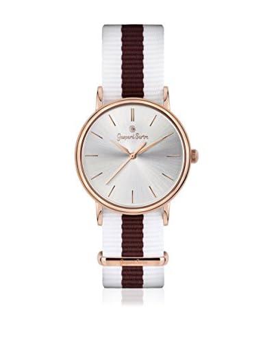 Gaspard Sartre Reloj de cuarzo Unisex G3600-2D  36 mm