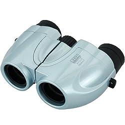 Kenko CERES 10x21 CF Binoculars