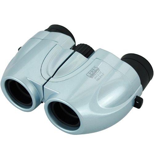 Kenko Binoculars Celes 10X21 Cf Compact Type