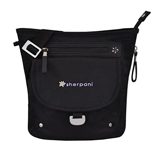 sherpani-sadie-medium-cross-body-bag-black-one-size