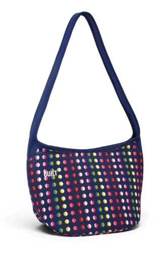 built-ny-hobo-neoprene-shoulder-tote-bag-dot-number-9