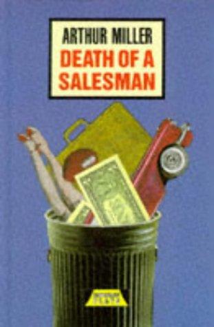 Death of a Salesman (Heinemann Plays for 14-16+)