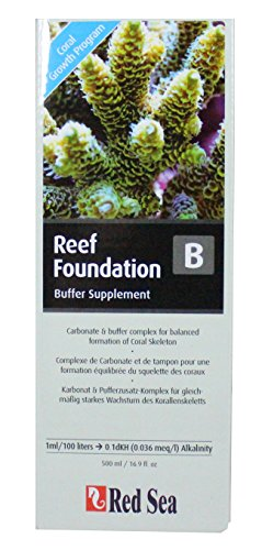 Red-Sea-Reef-Foundation-B-Complexe-de-Carbonates-Buffers-pour-la-Formation-quilibre-du-Squelette-des-Coraux-500-ml
