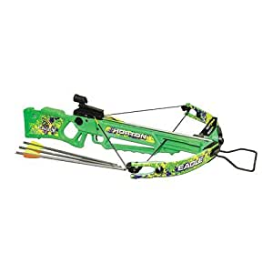 Tacoma Eagle Crossbow Youth Training Crossbow Package