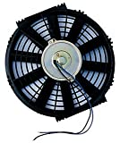 Proform 67012 Electric Fan 12