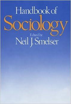 the field study handbook amazon
