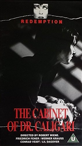 the-cabinet-of-drcaligari-vhs-1920