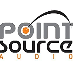 Point Source Audio 6-WSNX-BE 6 Pack Windscreens for SERIES8 Cardioid Microphones Beige