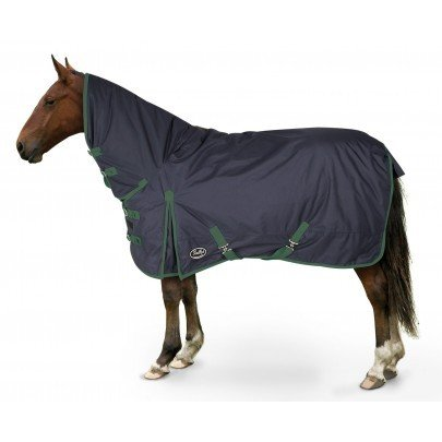 gallop-trojan-lite-weight-combo-rug-for-horses-and-ponies-56