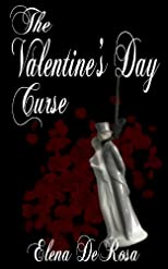 The Valentine's Day Curse