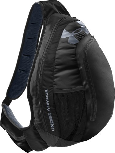 373541d0c43 ua sling backpack cheap   OFF57% The Largest Catalog Discounts