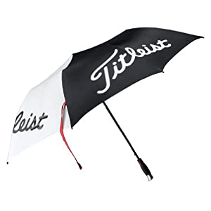 Titleist 2014 Folding Umbrella by Titleist