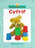 Counting(welsh Edition) (Marmaduke's Mathematics) (0237519488) by Bryant-Mole, Karen