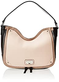 Nine West Dobvis Hobo