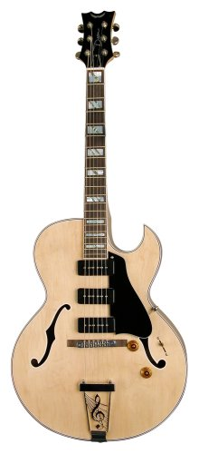 Ip65 Led Strip