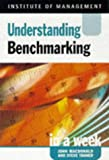 Benchmarking (Successful business in a week) (0340711973) by MacDonald, John