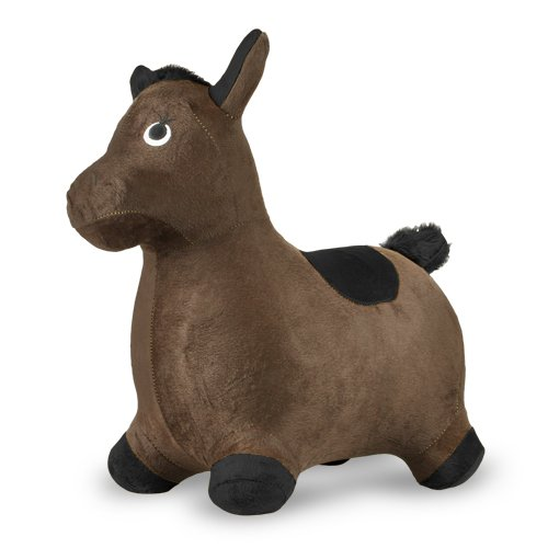 Bouncy-Inflatable-Real-Feel-Hopping-Horse