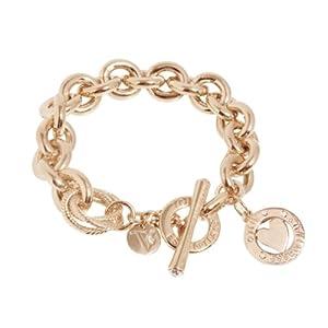 TOV Essentials - 1210.004.247 - Bracelet Femme - Métal