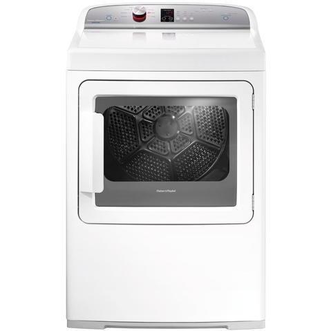washing machine best buy
