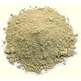 Comfrey Root Powder 16oz (1 Pound)