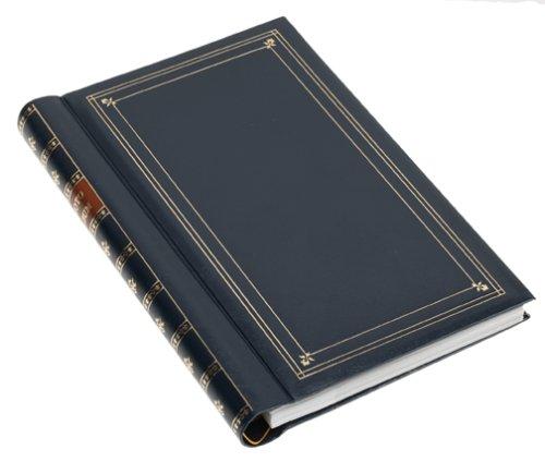 Pioneer Bi-Directional Memo Pocket Album, White