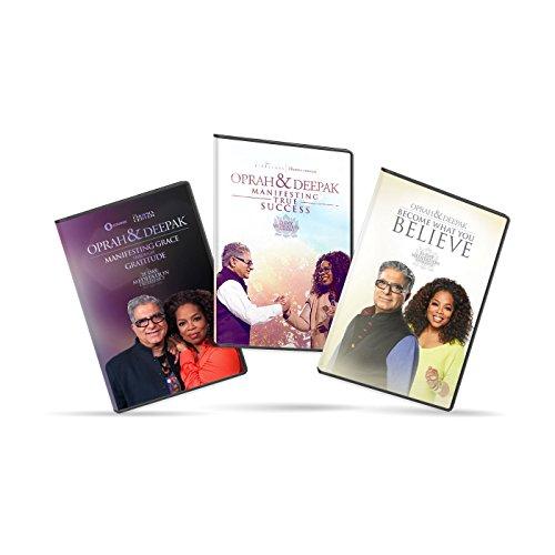 oprah-deepaks-21-day-meditation-transcendence-trio