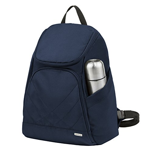 travelon-anti-theft-classic-backpack-midnight-one-size