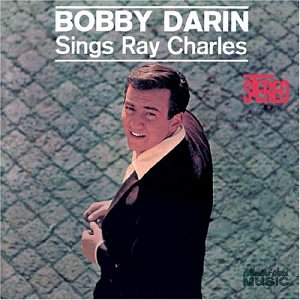 Bobby Darin - Ain't That Love (LP Version)