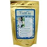 Fertilaid Fertil Tea for Preconception (3oz, One Months Supply)