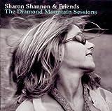 echange, troc Sharon Shannon - Diamond Mountain Sessions