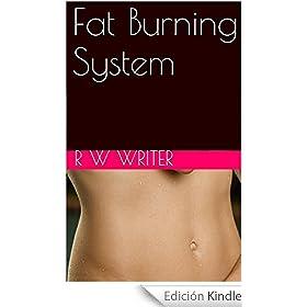 Fat Burning System (English Edition)