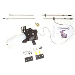 Advanced Bowfishing Package with AMS Retriever #310 by AMS