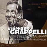 The Best of St?Phane Grappelli