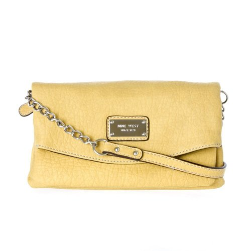 Nine West Tunnel Mini Crossbody