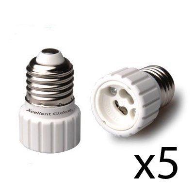 5-adattatori-per-attacco-lampadine-da-e27-a-gu10-m-ld002